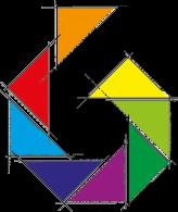 Reinold Ospelt AG Logo